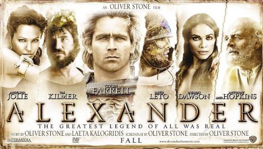 Alexander-2004