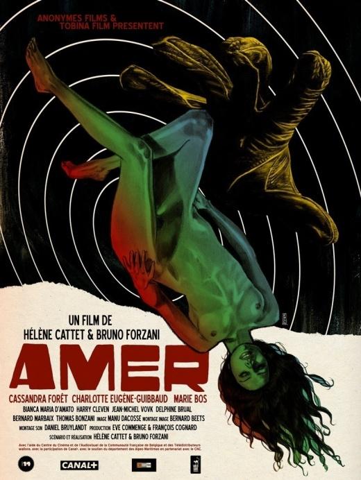 amer_italian_poster