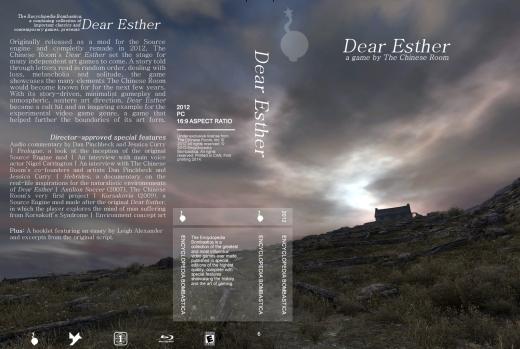 dearesthercomplete