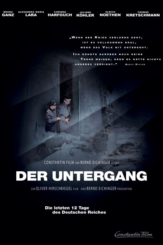 Der-Untergang_poster