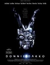 Donnie-Darko_poster_goldposter_com_1
