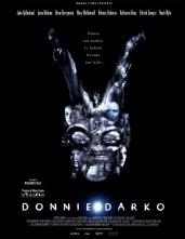 Donnie-Darko_poster_goldposter_com_1