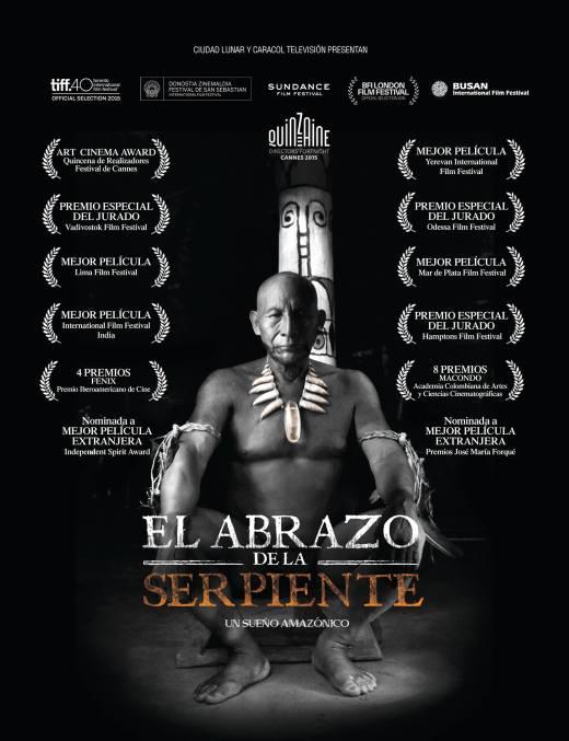 el-abrazo-de-la-serpiente_bddbe031