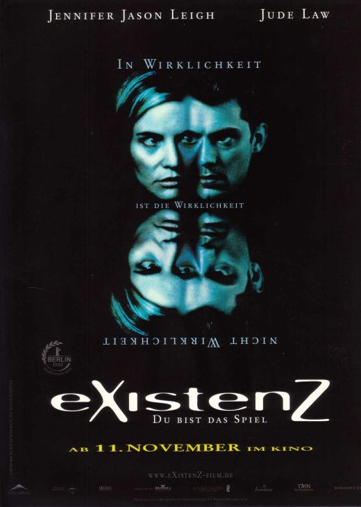 existenz_poster_01