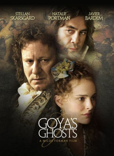 Goyas-Ghosts-2006