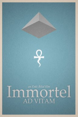 immortel__ad_vitam__poster_by_gilaskan-d5g1so0