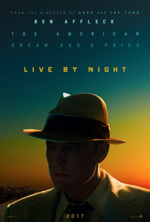 Live-by-Night-2017-movie-poster