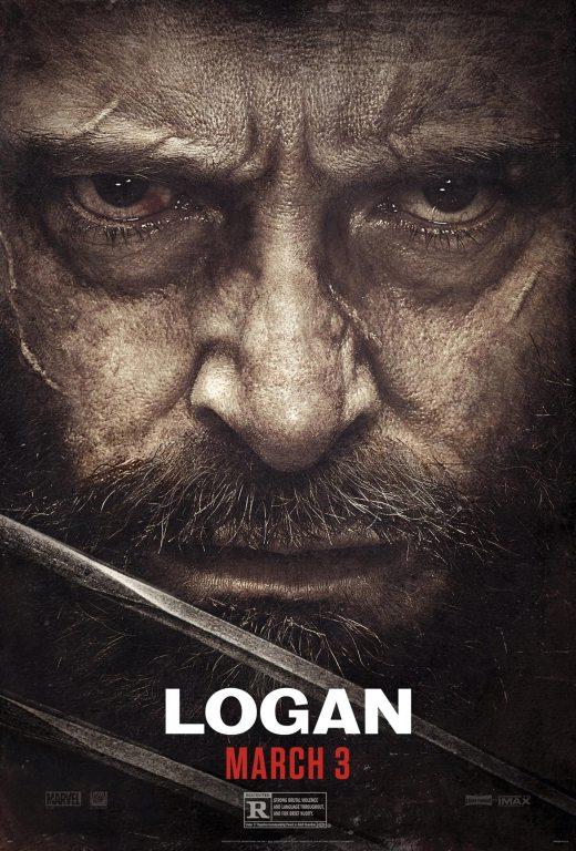 logan-2017-poster-4
