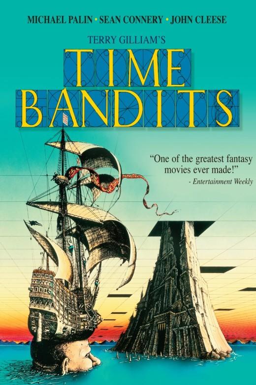 6633BD_Time_Bandits_TP.indd