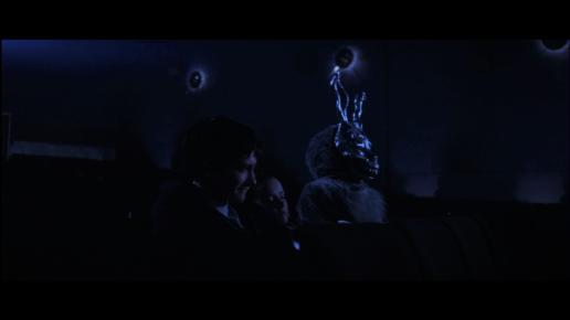 Screenshot (96)