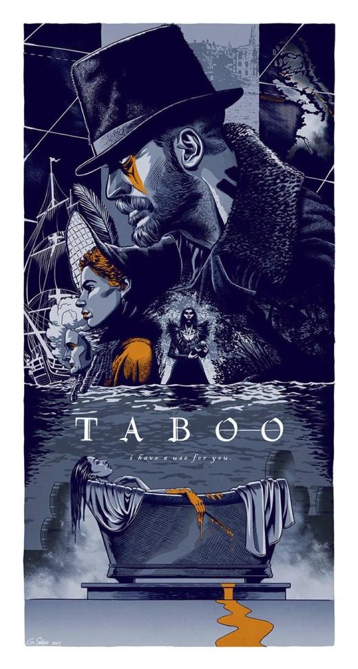 sellas_taboo