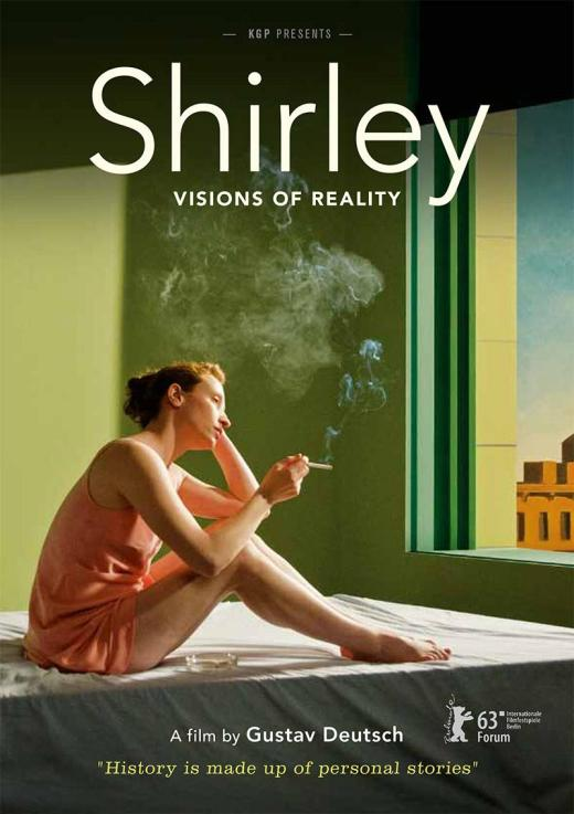 shirley_visions_of_reality
