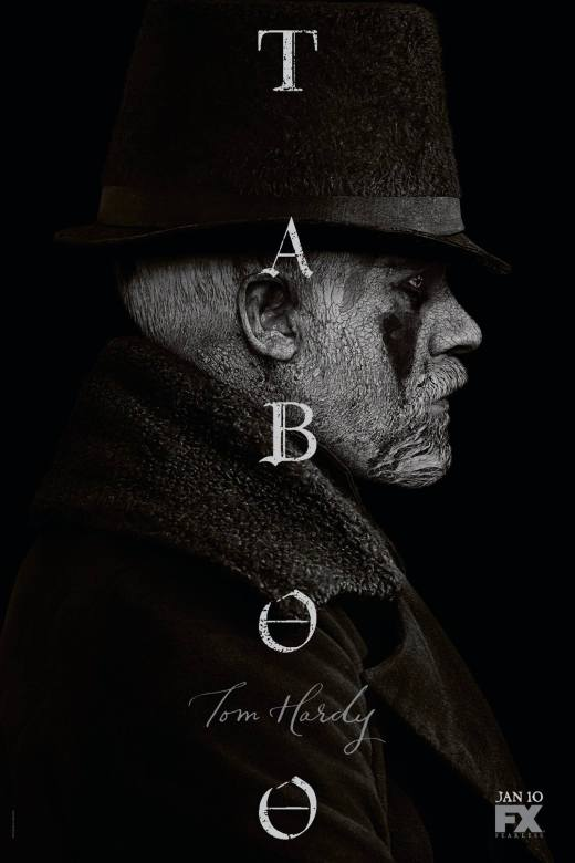 -Taboo-Poster-