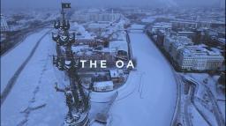 the oa 6