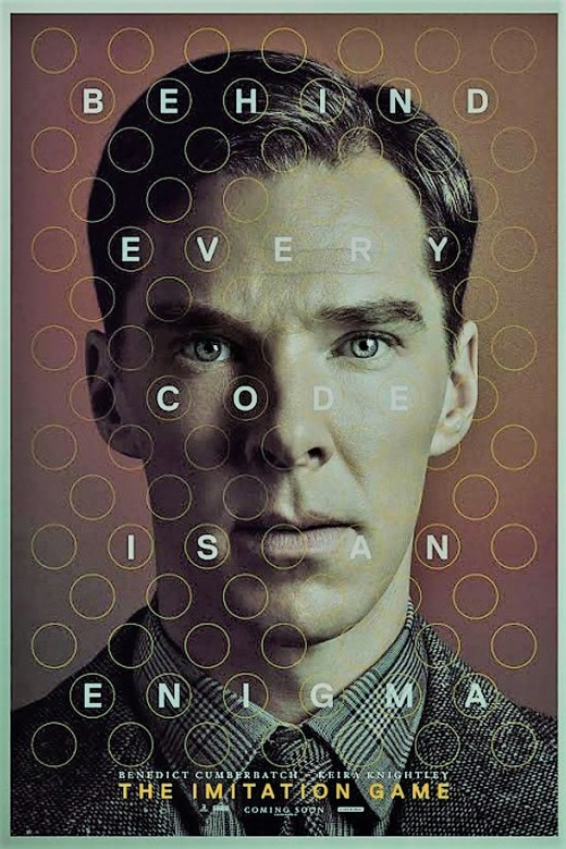 the_imitation_game_a_p