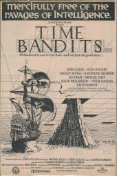time_bandits_poster