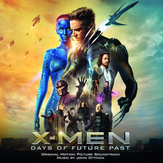 x-men-days-of-future-past-soundtrack