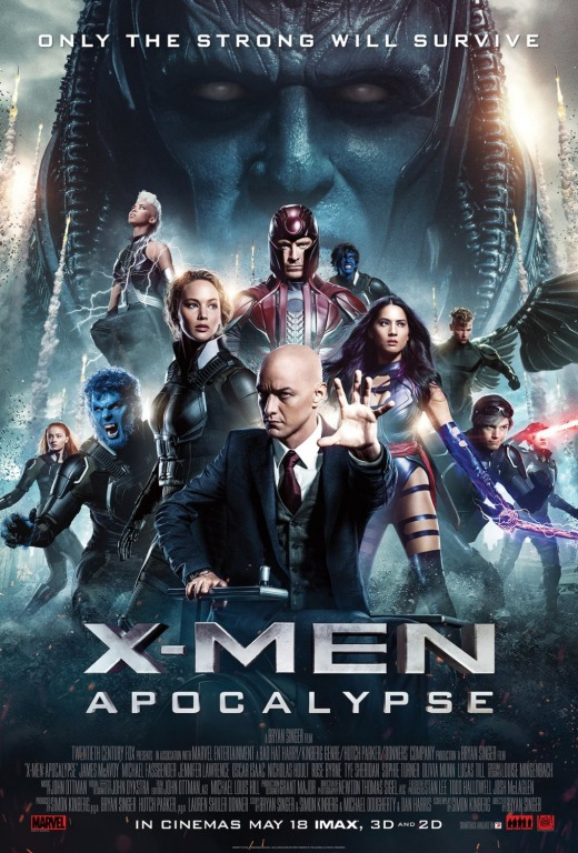 X-Men_Apocalype_UK_Poster