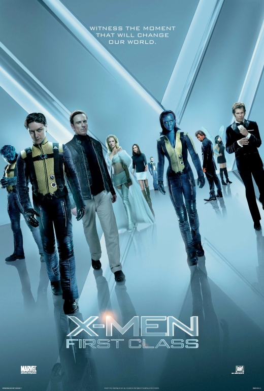 X-Men_First_Class_Poster