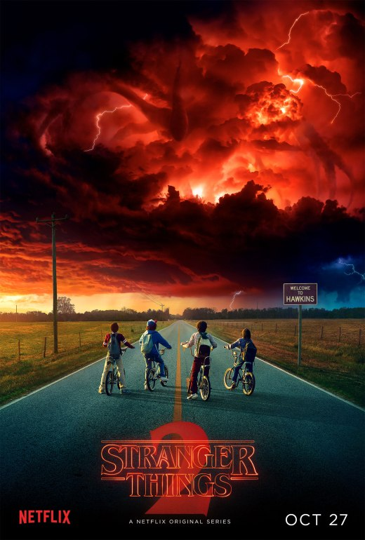 11-stranger-things-s2