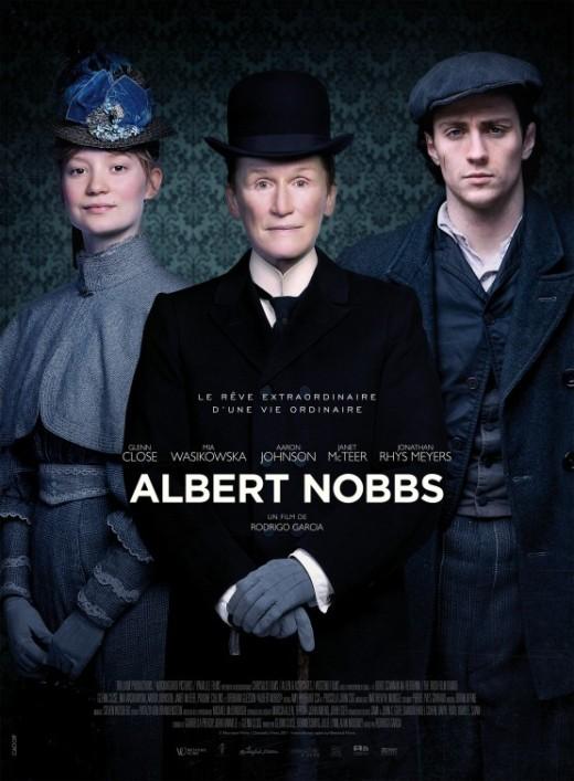 albert_nobbs_poster
