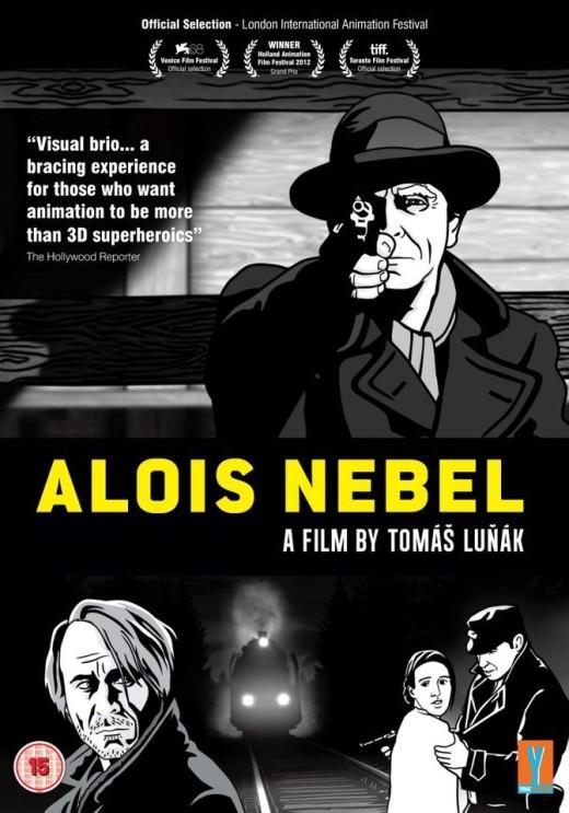 Alois-Nebel-poster