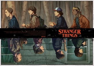 ario-murti-stranger-things-poster-tweak-copy