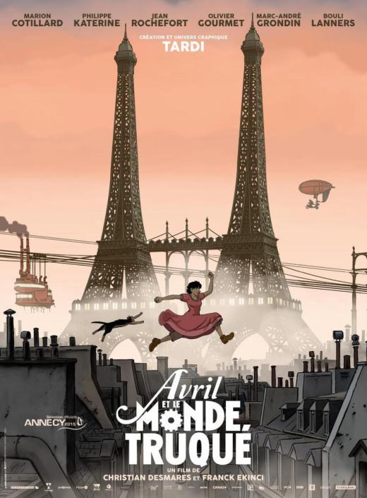 avril_et_le_monde_truque-poster