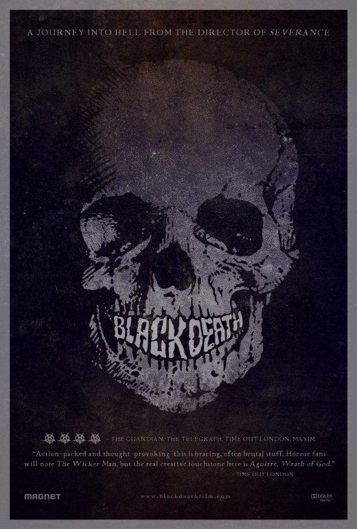 black-death-278049l