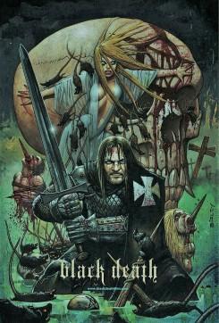 black-death-poster-bisley1