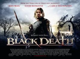 black_death_xlg