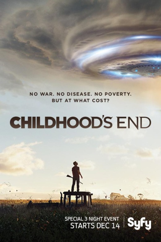 Childhoods-End-2015-movie-poster
