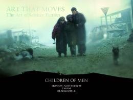 children-of-men-poster_94683-1600x1200