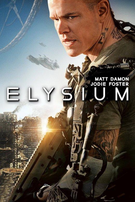 Elysium.2