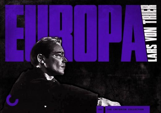 europa-banner
