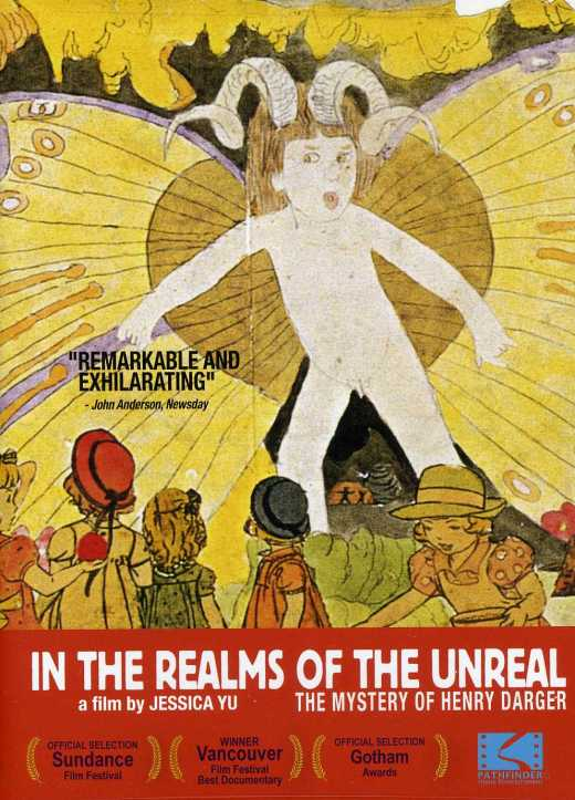 in-the-realms-of-the-unreal--the-mystery-of-henry-darger-poster