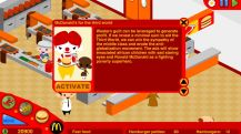indie-12jun2014-09-mcdonalds_videogame_full