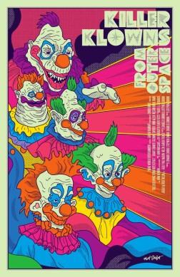 killer clowns2