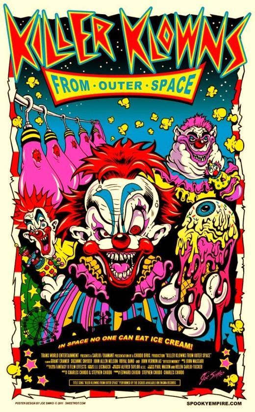 killer clowns3