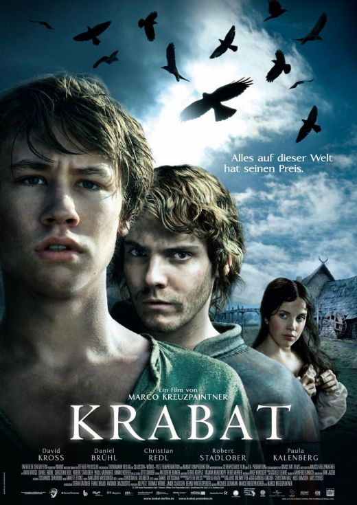 krabat_poster