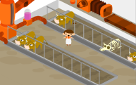 mcdonalds-video-game