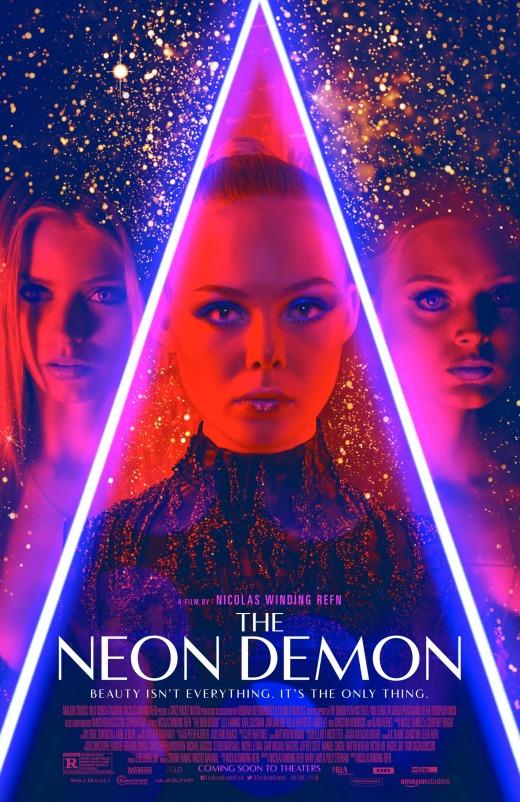 neon_demon_1