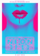 neon_demon_8