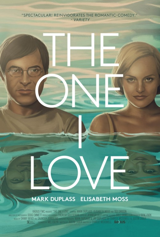 one_i_love_poster