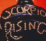 scorpio rising 3