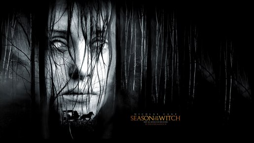 Season-of-the-Witch.1