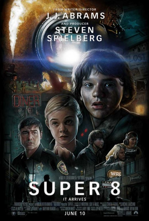 super-8-movie-poster-01