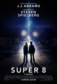 super-8-movie-poster-2