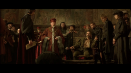 The Merchant of Venice10