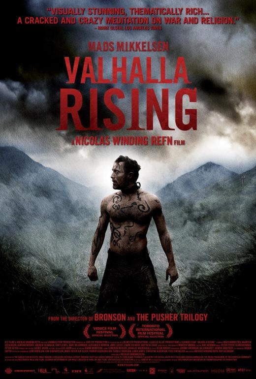 valhalla-rising-poster